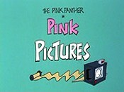 Pink Pictures Cartoon Pictures