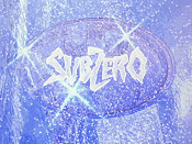 Batman & Mr. Freeze: SubZero Cartoon Picture