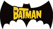 The Bat In The Belfry Cartoon Picture