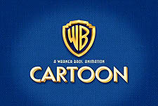 Warner Bros. Shorts