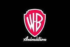Warner Bros. Direct To Video