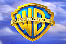 Warner Bros. Studio Logo