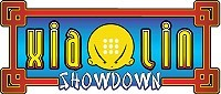 Xiaolin Showdown Episode Guide Logo
