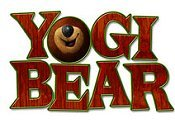 Yogi Bear Free Cartoon Pictures
