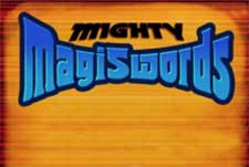 Mighty Magiswords Episode Guide