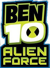 Ben 10 Returns: Part 1 Picture Into Cartoon
