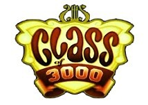 Class of 3000 Episode Guide Logo