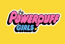 The Powerpuff Girls Episode Guide