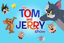 The Tom and Jerry Show Episode Guide