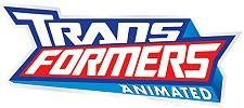 Transformers: Animated Episode Guide