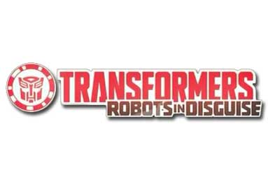 Transformers: Robots in Disguise Episode Guide