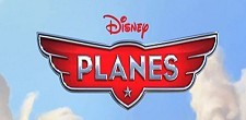 Planes Cartoon Picture