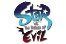 Star Vs. The Forces of Evil Episode Guide