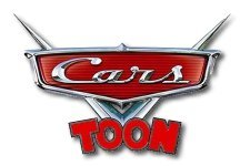 Cars Toons Episode Guide Logo