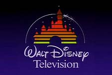 Disney TV Pilots and Shows In Development