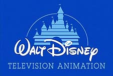 Walt Disney Television Animation Episode Guides