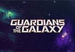 Guardians of the Galaxy Episode Guide