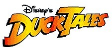 DuckTales Episode Guide Logo