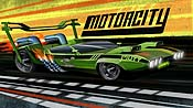 Battle For Motorcity Pictures To Cartoon
