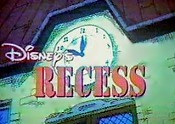 Recess is Cancelled Picture To Cartoon