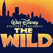 The Wild Cartoon Picture