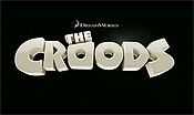 The Croods Cartoon Picture