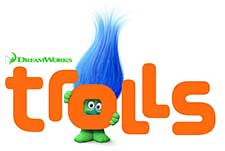 Trolls Cartoon Picture