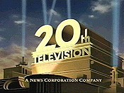 Television Episode Guide Logo
