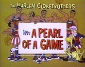 A Pearl Of A Game Pictures Cartoons