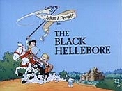 The Black Hellebore Pictures Of Cartoons