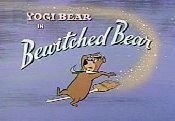 Bewitched Bear Pictures Of Cartoon Characters