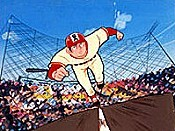 First At-Bat One Ball Pictures Of Cartoons