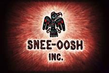 Related Keywords & Suggestions for snee oosh |Goanimate Snee Oosh