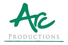 Arc Productions Studio Logo