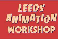 Leeds Animation Workshop Bcdb