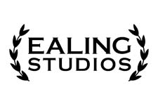 Ealing Animation Studio Logo
