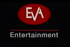 EVA Entertainment