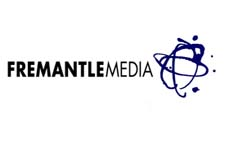 FremantleMedia Studio Logo