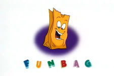 Funbag Animation