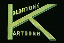 Kolortone Productions