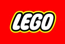 The LEGO Group Studio Logo
