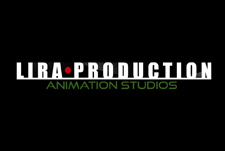Lira Production Studios