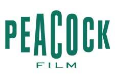 peacock film