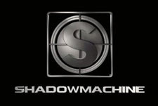 ShadowMachine Films