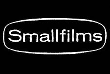 Smallfilms Studio Logo