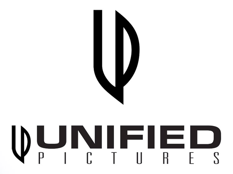 Unified Pictures Studio Logo