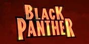 Black Panther Pictures Cartoons
