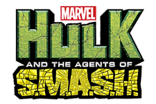 The Incredible Shrinking Hulks