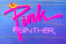 The Pink Panther (TV Series)