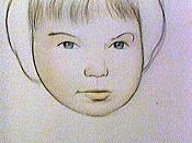 Faces Pictures Of Cartoons